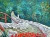 papaveri-sul-ponte
